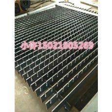 专业钢格板哪家好_冷镀锌格栅板网生产厂家现货可定制|冷镀锌格栅板网|家好经销商