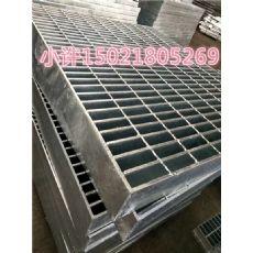 河北洗车房板供应商,热镀锌钢格板规格可定制
