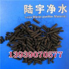 北京柱状活性炭价格