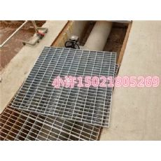 云南楼梯专用踏步板供应商,焊接钢格板抗压性强