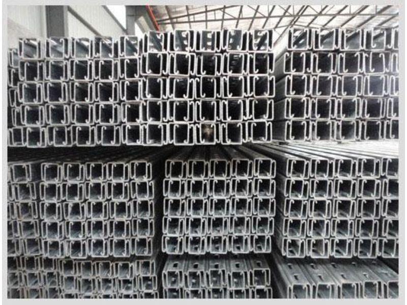 黑龙江双鸭山钢板-什么价