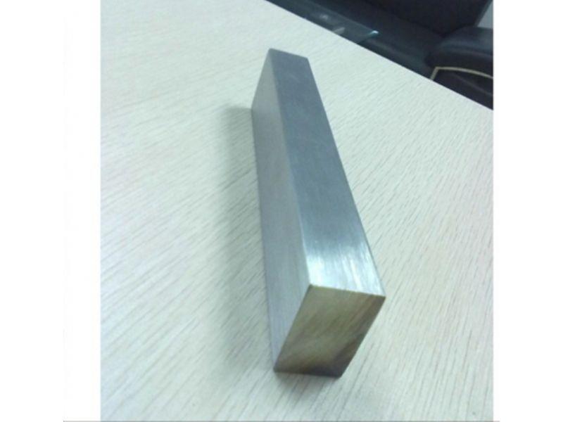 江苏盐城螺旋焊管-加工生产