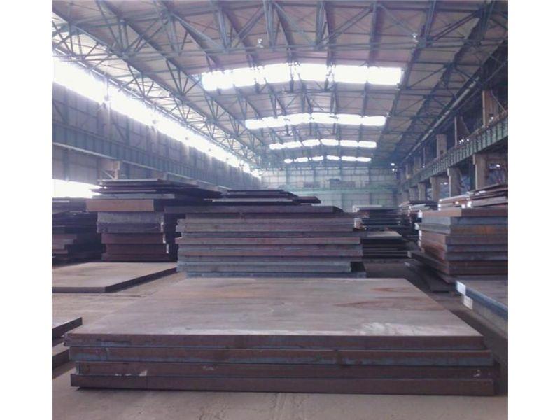西藏林芝不锈钢-加工生产