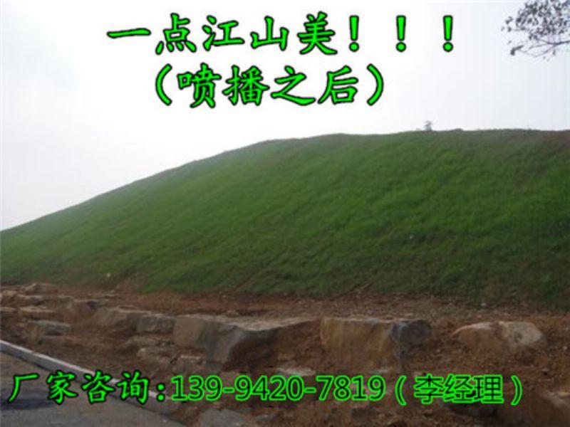 贵州黔南州荒漠治理液力喷播机计算方式