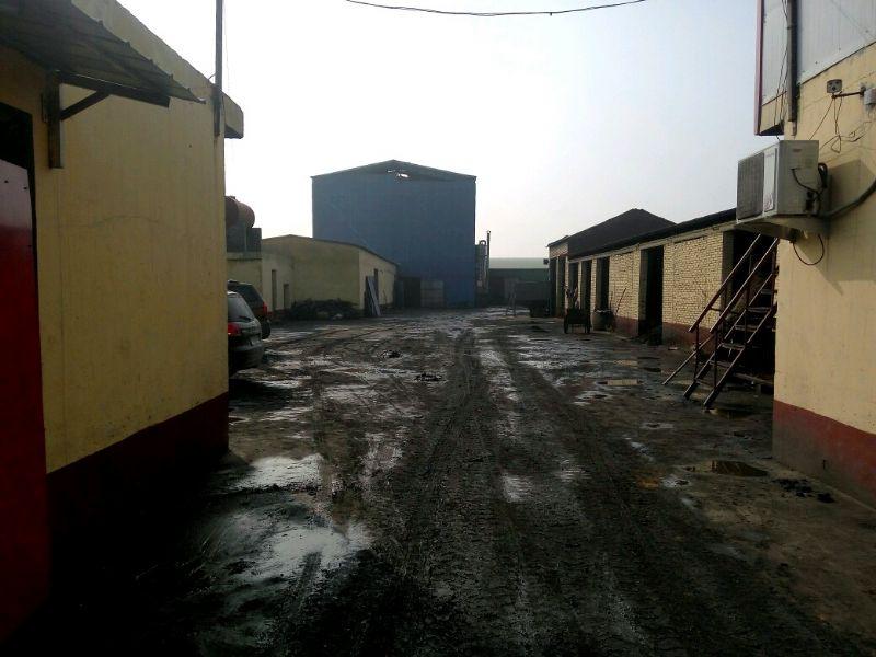 贵州粉状活性炭生产厂家