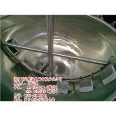酿造电加热夹层锅生产厂家|电加热夹层锅|电加热夹层锅厂家