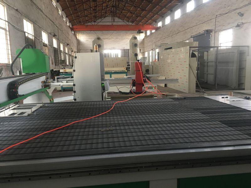 连云港烟尘焊接车间达标处理方法