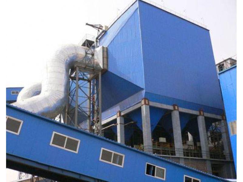 南通纺织厂高压静电优质商家