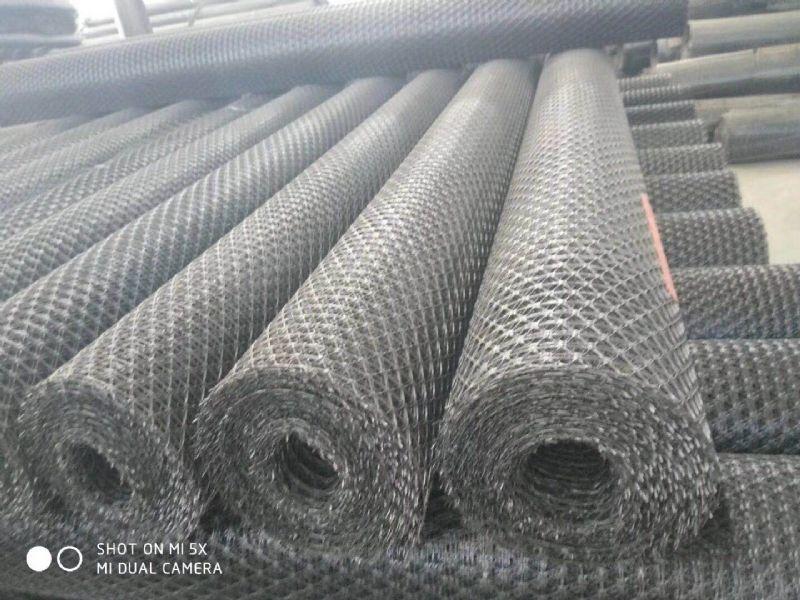 湛江玻璃纤维格栅全国发货