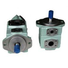 PVF1-17-FR、PVF1-31-FR油泵