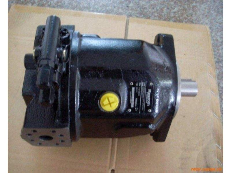 赤峰热卖力士乐柱塞泵a4vso250dr/22r-vzb25n00有哪些图片