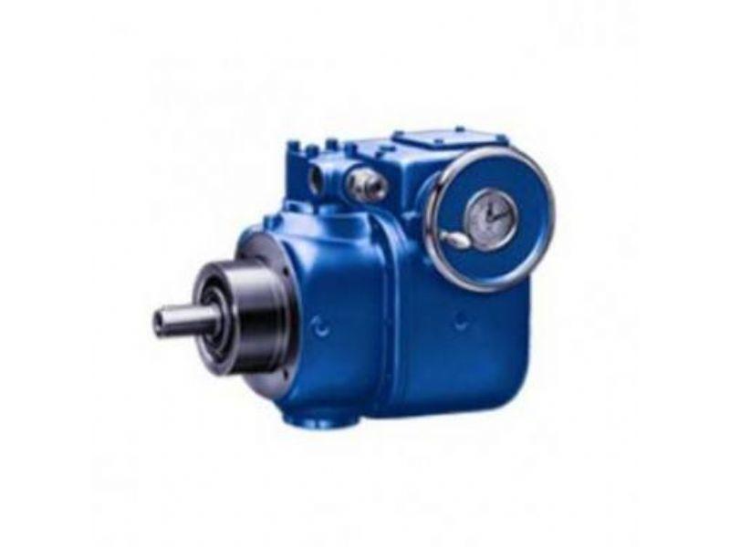 淮北原厂力士乐柱塞泵a4vso125eo1/22l-vzb25n00专业生产   叶片泵用图片