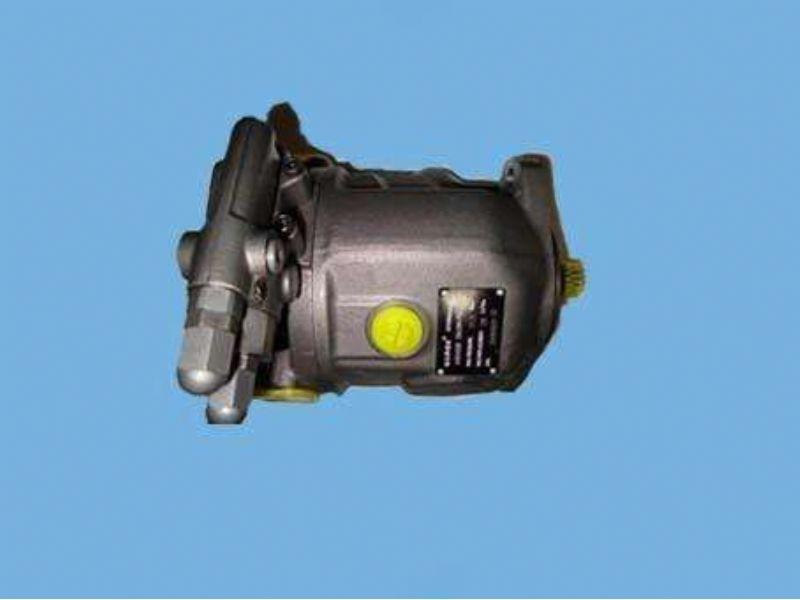 茂名销售力士乐柱塞泵a4vg56dgd2/32r-nzc02n005s尺寸图片