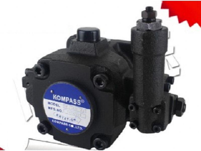 长治现货安颂油泵pvdf-4-35-4-35-10多少钱图片