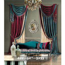 皇佳罗莱窗帘加盟代理_窗帘品牌加盟有哪些-家家如邻装饰材料