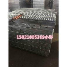 热镀锌钢格板栅制造厂家_设备格栅板生产厂家抗压性强|设备格栅板|设备格栅板价格