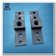 精密石墨加热管正规实体工厂订制|订制|精密石墨加热管正规实体工价格