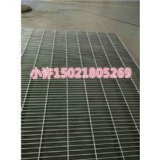 热镀齿形格栅板网制造厂家_热镀锌格栅板盖板制造厂家现货可定制