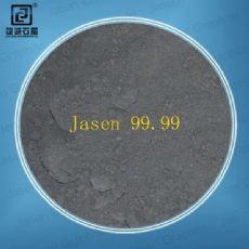润滑专用石墨粉价格表