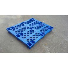 福州塑料托盘,厦门塑料托盘,福州塑料卡板,厦门塑料卡板