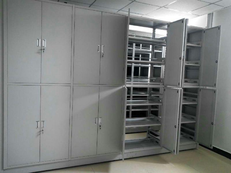 密集架价格吉林档案室密集架厂家