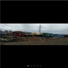 施工單位北京石油化工學院疏通馬桶哪家比較好