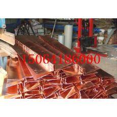 亳州玻璃纤维筋生产企业