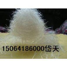 通化玻璃纤维筋质量标准