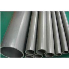 济南玻璃纤维筋质量标准