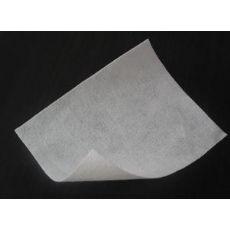 黄冈玻璃纤维筋质量标准