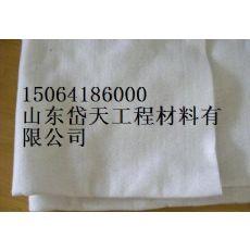 绥化石膏线用玻璃纤维岱天工程材料