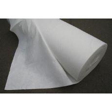 吉安石膏线用玻璃纤维岱天工程材料
