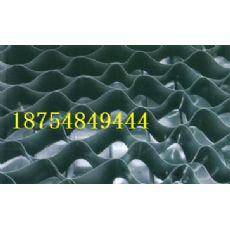 江苏玻璃纤维筋新材料质量好