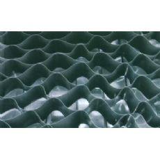 绍兴玻璃纤维筋新材料质量好
