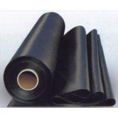 运城石膏线用玻璃纤维岱天工程材料