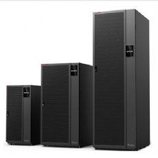 西安山特UPS电源3C15KS特价价格