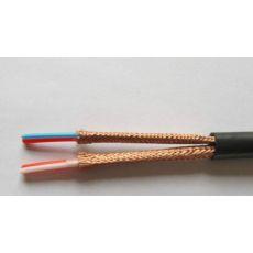 屏蔽信号电缆DJYPVRP2*2*2.5