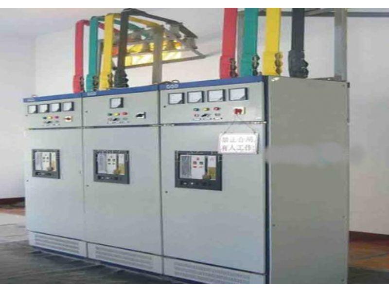 徐汇区油式变压器收购交易平台