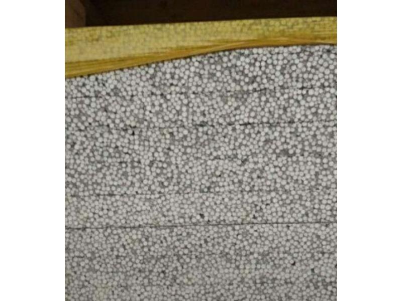 宝坻区聚苯颗粒保温砂浆多少钱一吨