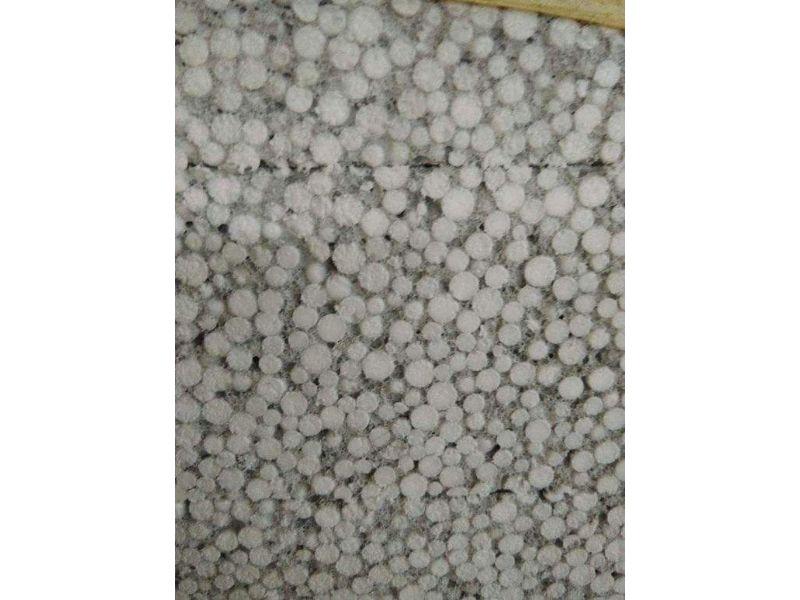 桥东区复合硅酸盐保温涂料多少钱一吨