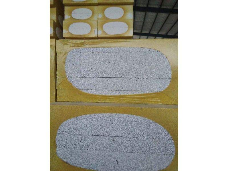 丰宁满族自治县海泡石保温砂浆哪里有卖的