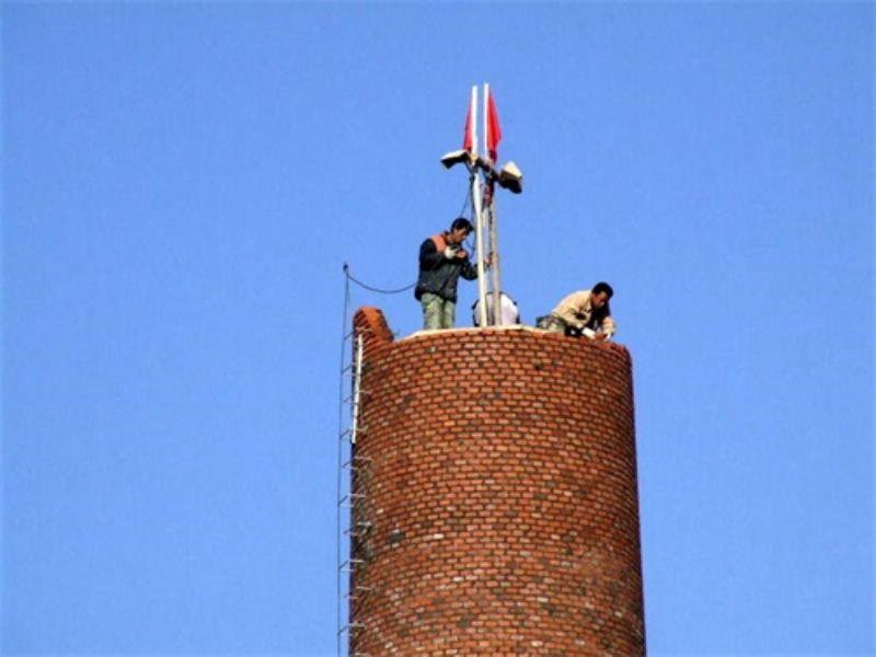 黄南电视塔除锈,油漆,防腐工程施工厂家供货公司欢迎您