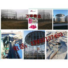 隔爆型37KW排沙泵BQS10-50-4/BK平煤六矿