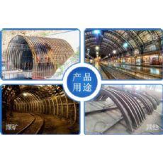 5.5kw矿用潜水泵BQS200-50-55/N江西萍乡