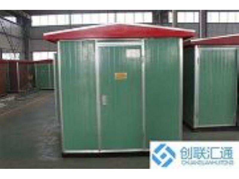 浦口整流配电柜回收-昆山高压电缆线回收-回收超高价