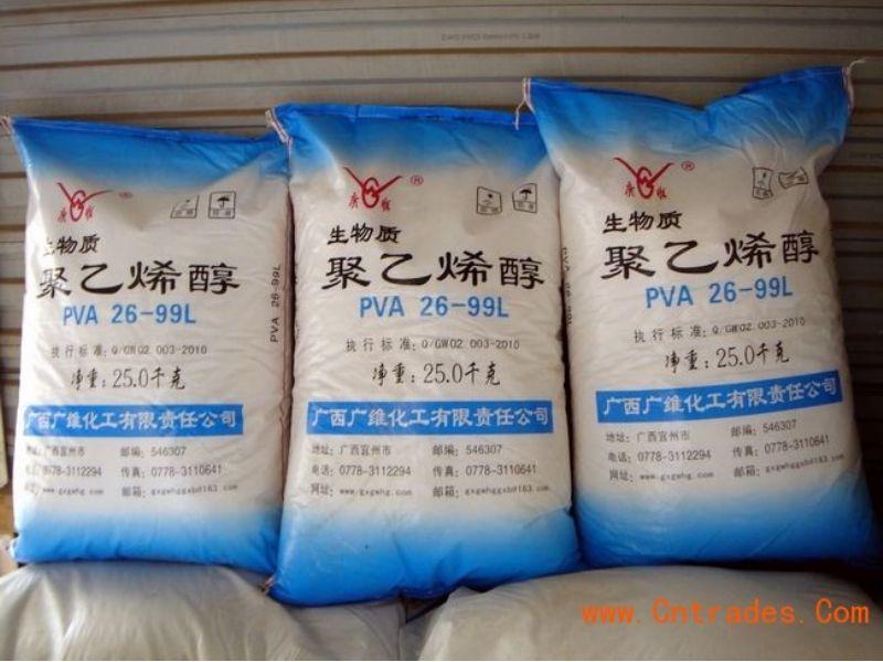 衢州添加剂|回收行情
