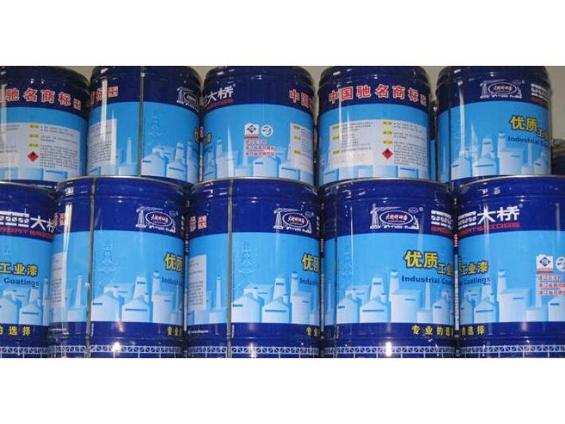 文山油漆|回收过期原料