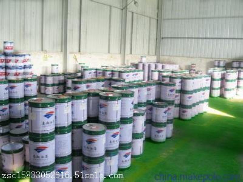 潍坊颜料|回收利用技术