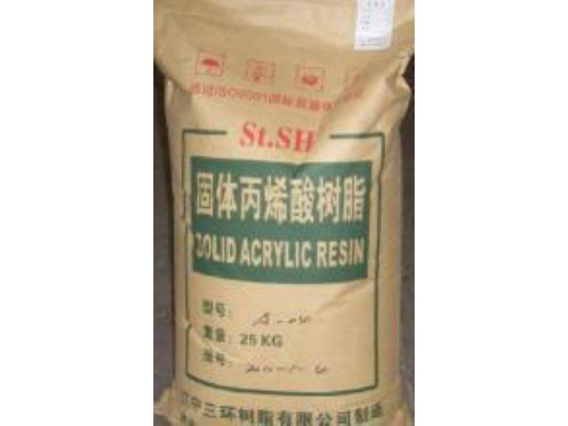 义乌添加剂|回收价格表