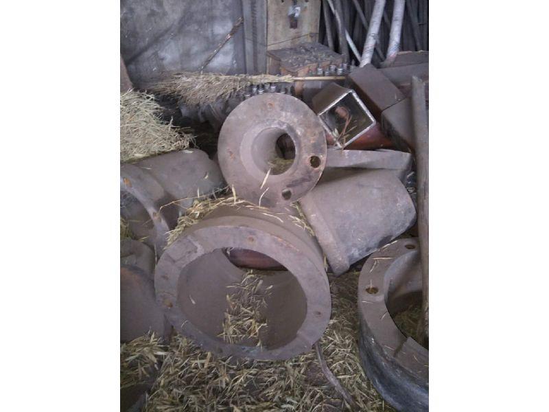 滨州铜管铜套废铜多少钱一公斤回收